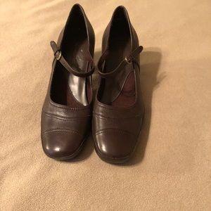 Woman's Shoes 👠